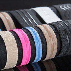 cintas-siliconadas-1