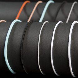 cordones-elasticos
